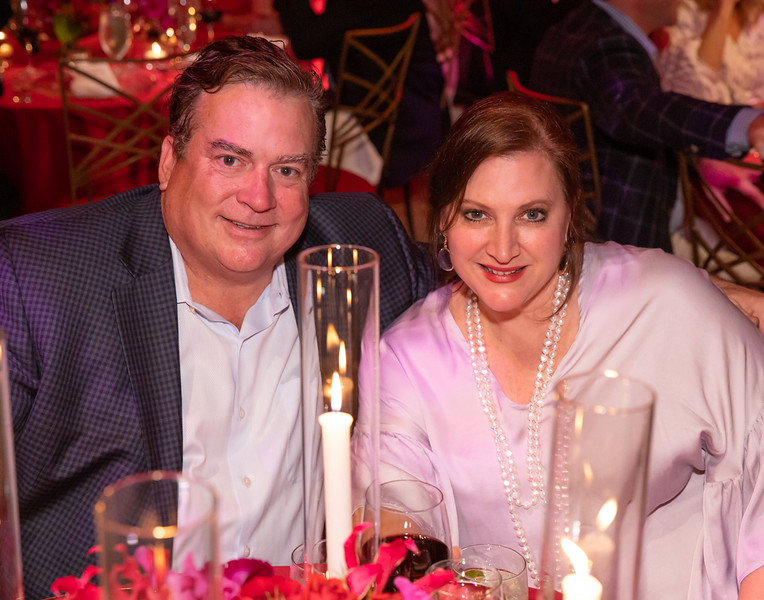 Hicks Valentines Party 2018_4835_Web Res.jpg
