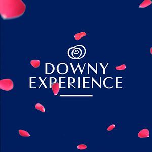 Downy Experience