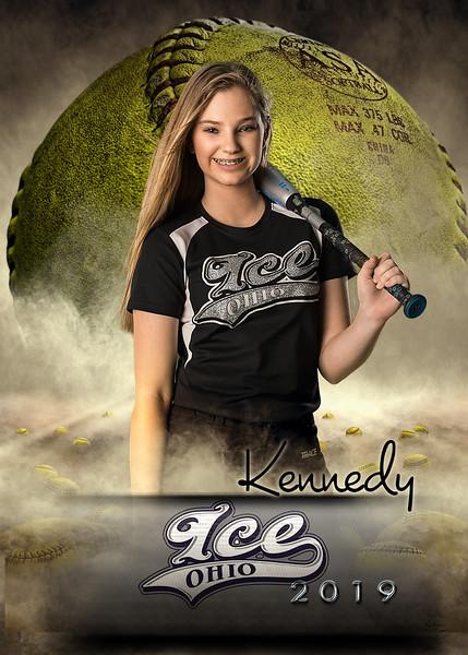 Bray-Kennedy-2.5x3.5-Wallet-Ind.jpg