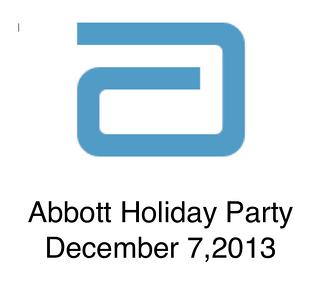 Abbott December 7, 2013