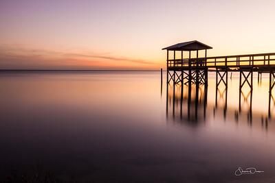 Cedar Key Florida