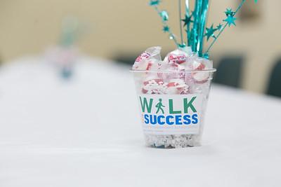 Walk For Success