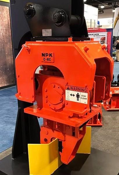NPK C8CSD sheet pile driver.jpg