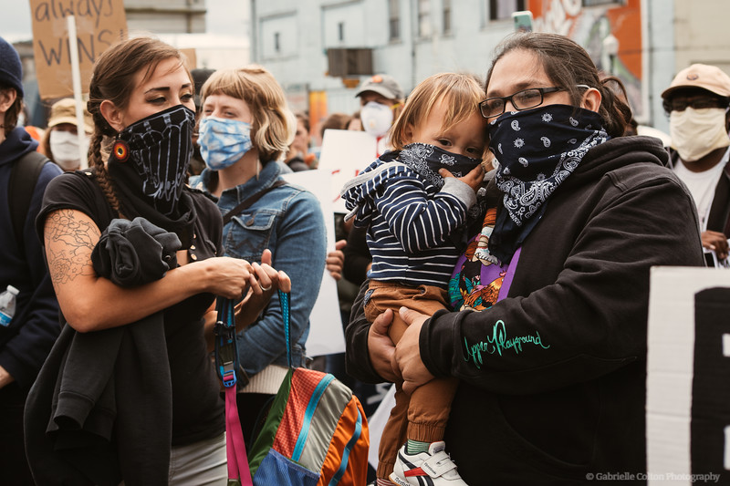 BLM-Protests-coos-bay-6-7-Colton-Photography-043.jpg