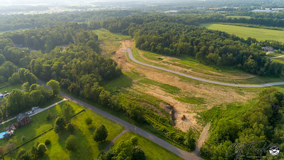 7-19-2019 Woodhaven Preserve Phase II