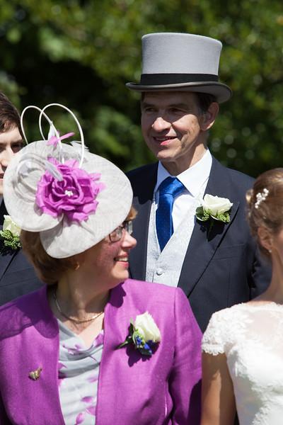 557-beth_ric_portishead_wedding.jpg