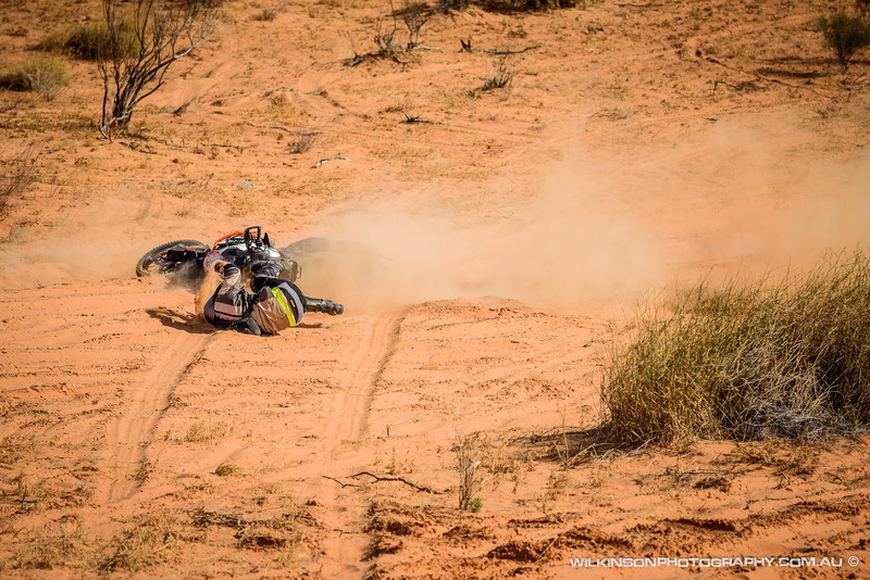 June 02, 2015 - Ride ADV - Finke Adventure Rider-261.jpg