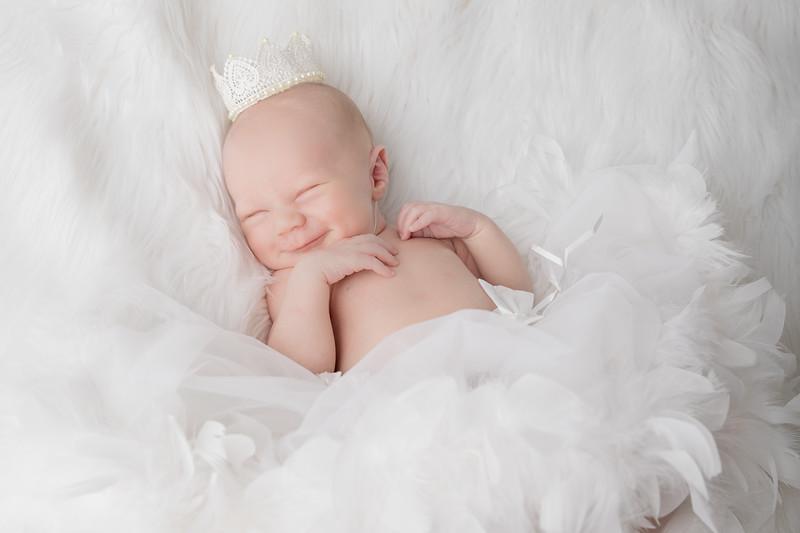 rockford_newborn_photography_O022.jpg