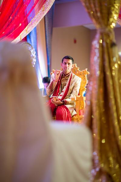 Le Cape Weddings_Trisha + Shashin-657.jpg