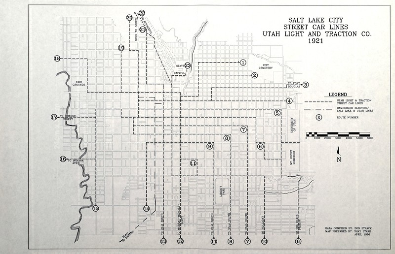 Salt-Lake-City-street-car-routes_1921_Shay-Stark.jpg