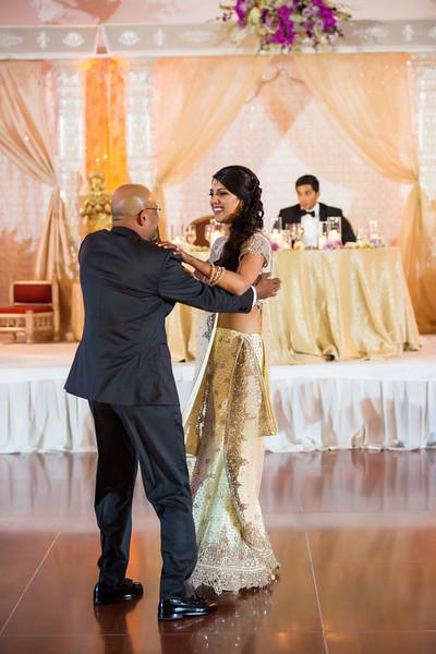 Nisha_Rishi_Wedding-1420.jpg