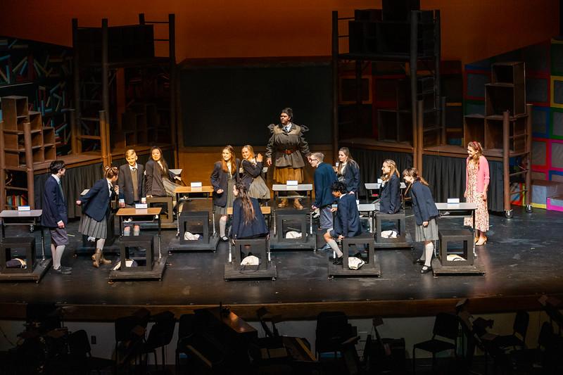Matilda - Chap Theater 2020-241.jpg