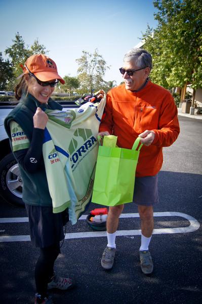 2012-04-06 - Supervisor Tom Contreras
