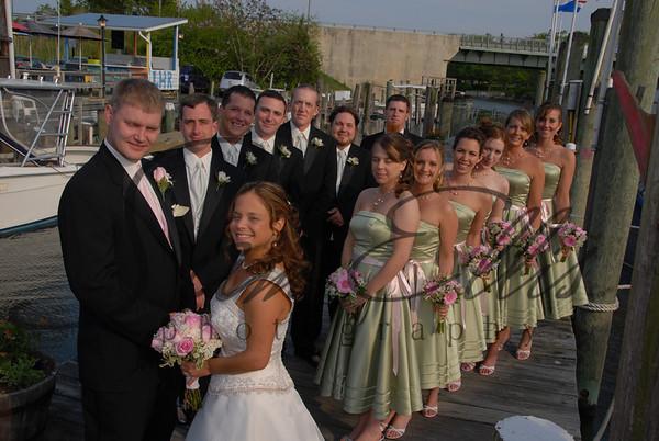 Schumacher formals and group photos