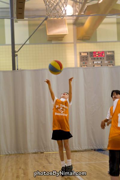 JCC_Basketball_2010-12-05_14-21-4376.jpg