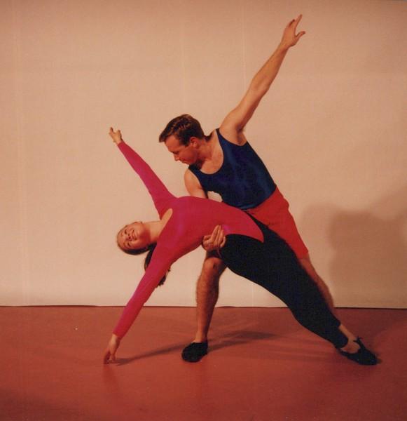 Dance_1103.jpg