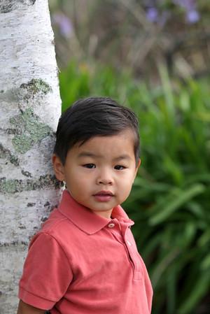 Evan 2009