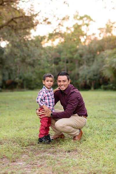 Ariza Family 2020-64.jpg