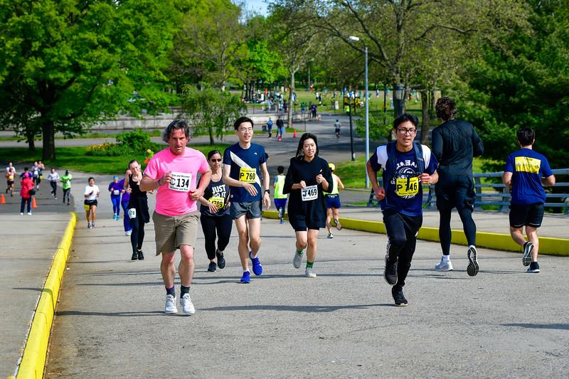 20190511_5K & Half Marathon_242.jpg