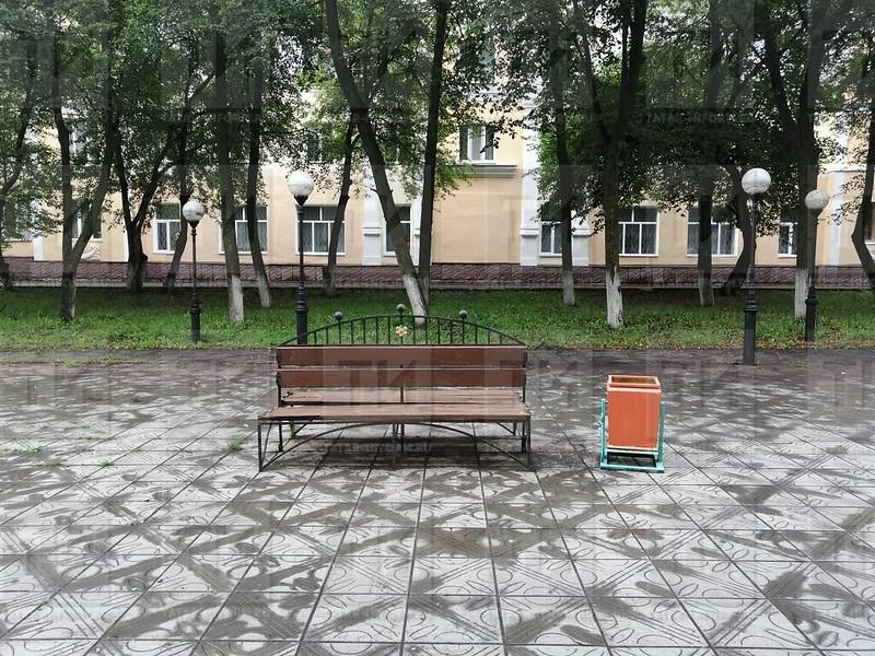 автор: Ольга Гайфутдинова