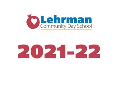 Lehrman 2021-22