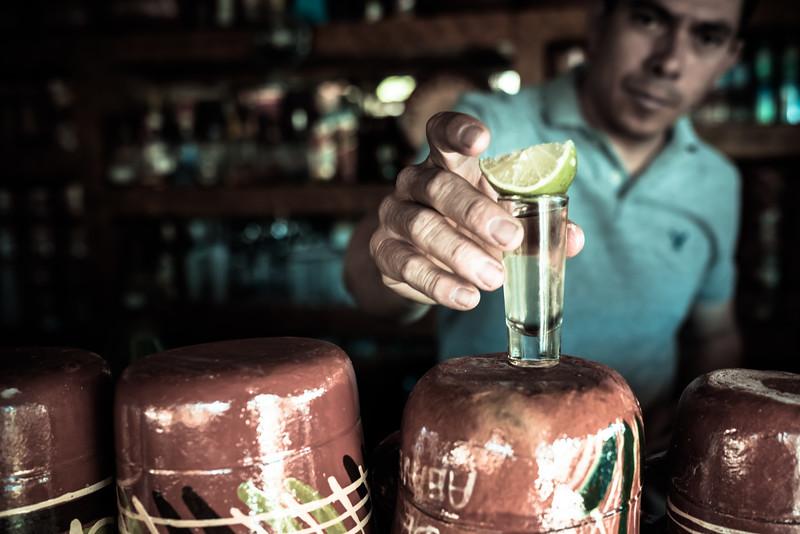tequila-4.jpg