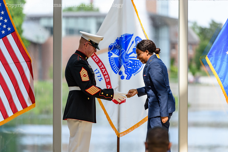 RHIT_ROTC_Commissioning_Commencement__2019-12981.jpg