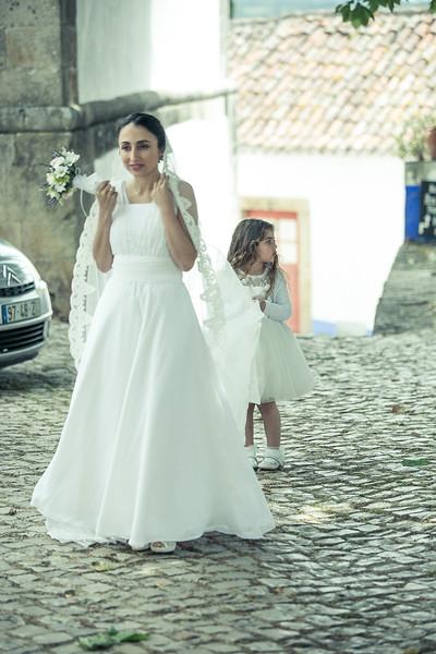 Fernanda e Hugo 02115106.jpg
