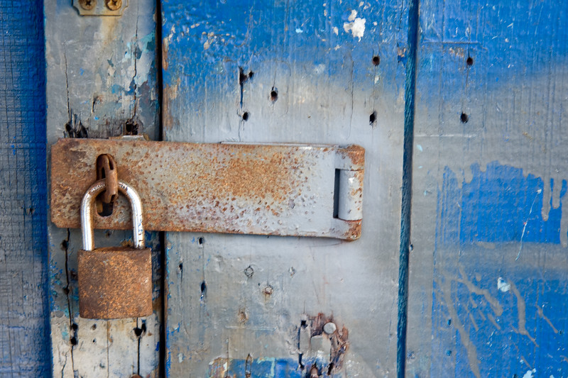 blue-lock_4656265628_o.jpg