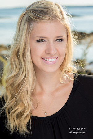 Abby Edmunds
