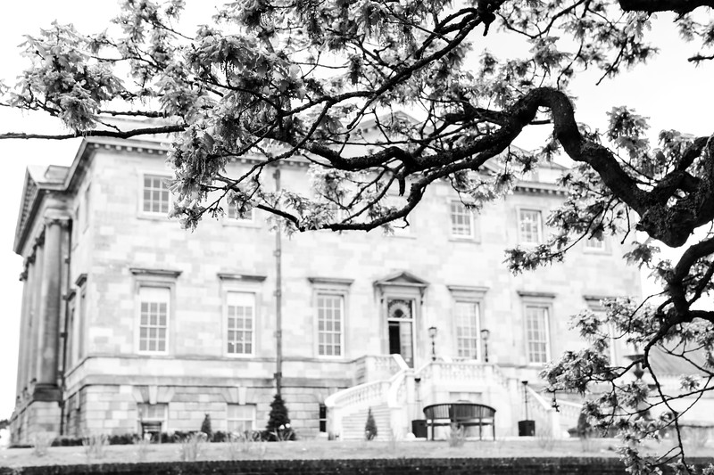 Botleys-Mansion-0039.jpg