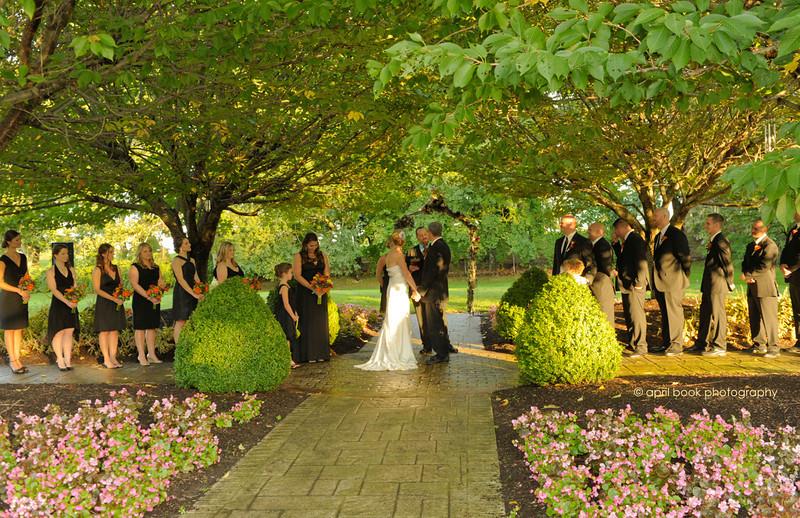 wedding_70 web.jpg