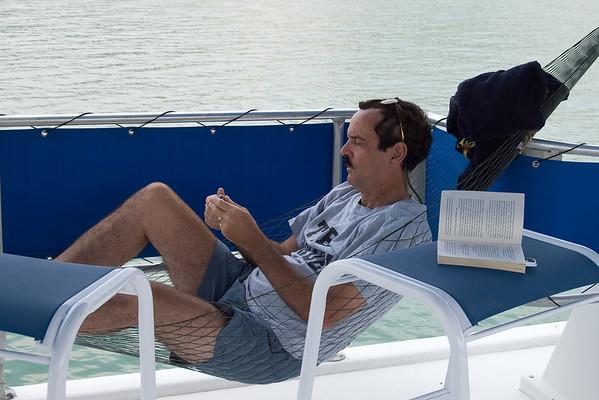 Lake Cumberland 2007