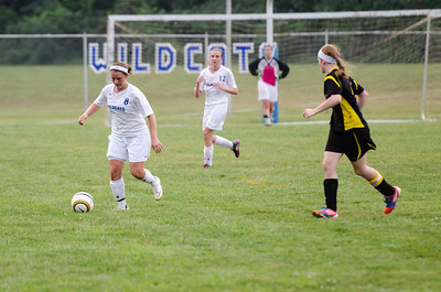 VSoccer-Aug27-2013-Gtown