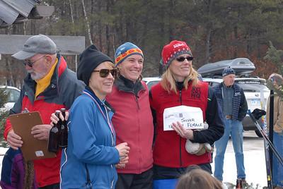 2008 Michigan Cup Relays and Awards Photos