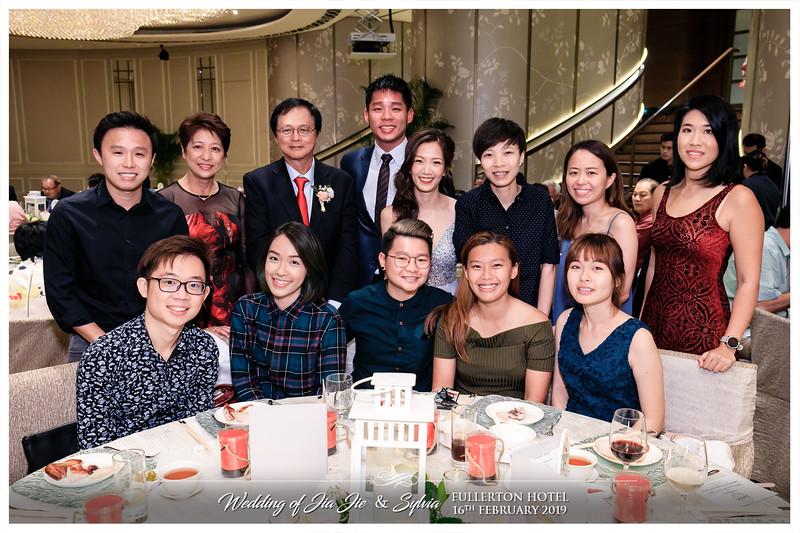 [2019.02.16] WEDD Jia Jie & Sylvia (Roving) wB - (85 of 97).jpg