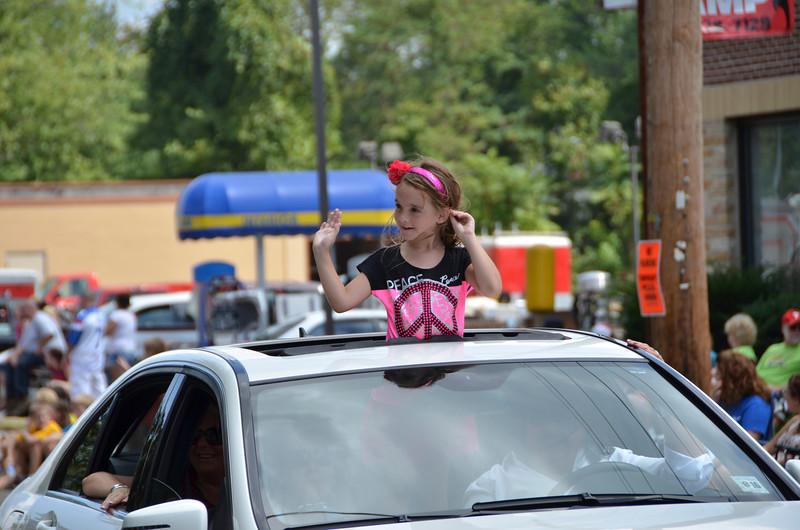 2012 Septemberfest Parade345.jpg
