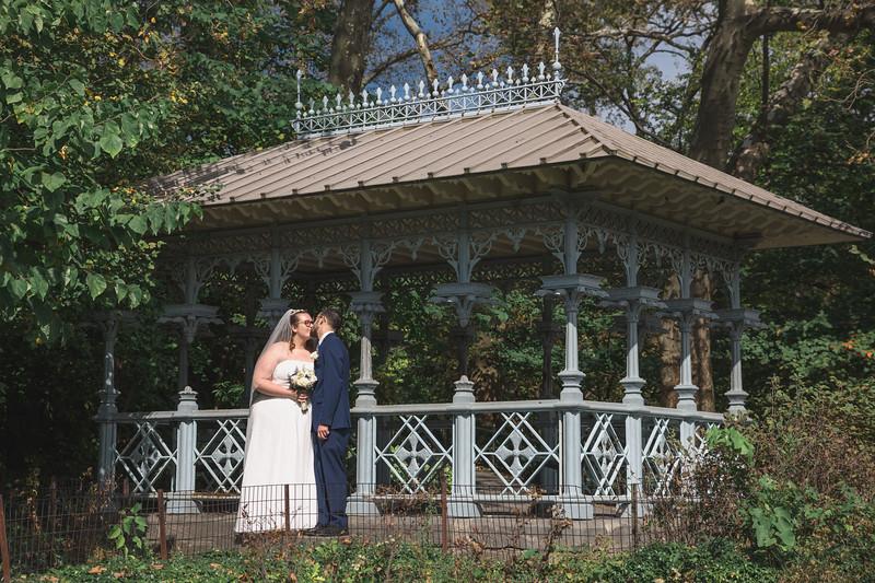 Central Park Wedding - Hannah & Eduardo-233.jpg