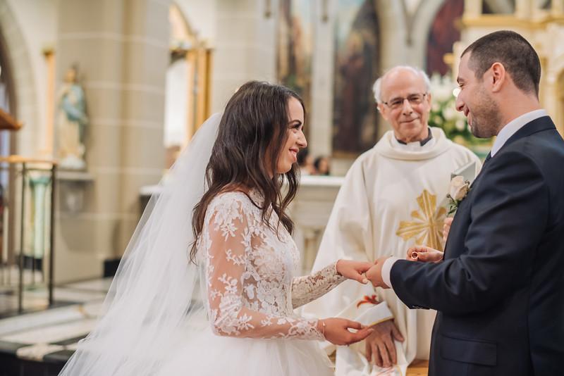 2018-10-20 Megan & Joshua Wedding-447.jpg