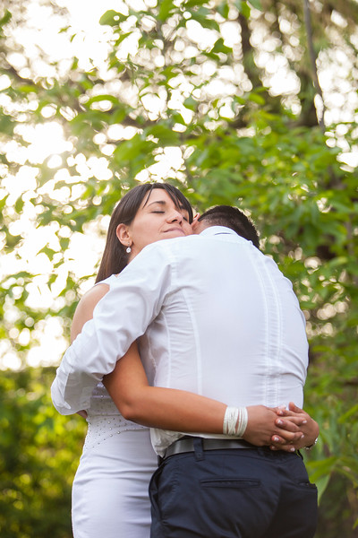 Matrimonio Civil_138.jpg