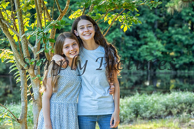 Anna and Ellie  0015