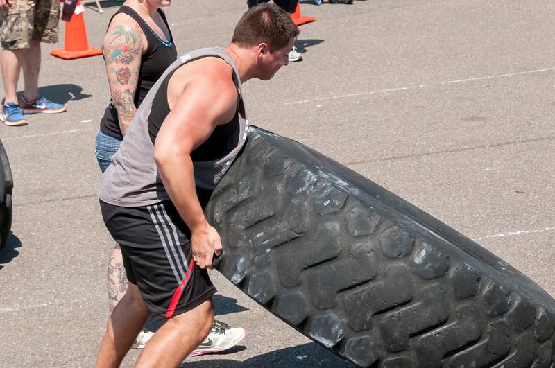 TPS Strongman 2014_ERF1736.jpg