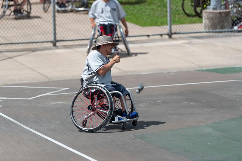 Wheelchair Win-Up_2019__122.jpg