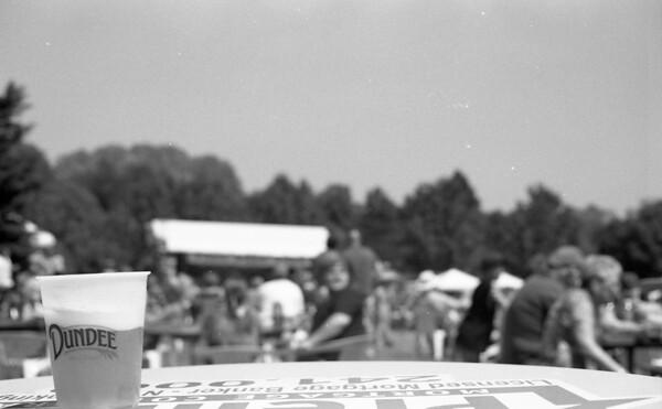 Lilac Festival 2012