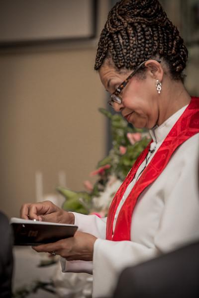 293_church_ReadyToGoPRODUCTIONS.com_New York_New Jersey_Wedding_Photographer_JENA9080.jpg