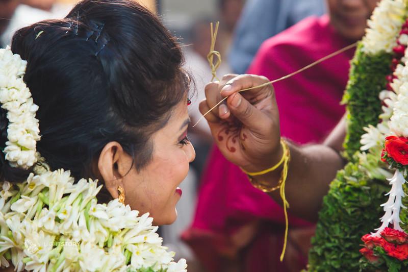 Bangalore-Wedding-Ganjam-brahmin-Sowmi-Ashwin-lightstory-25.jpg