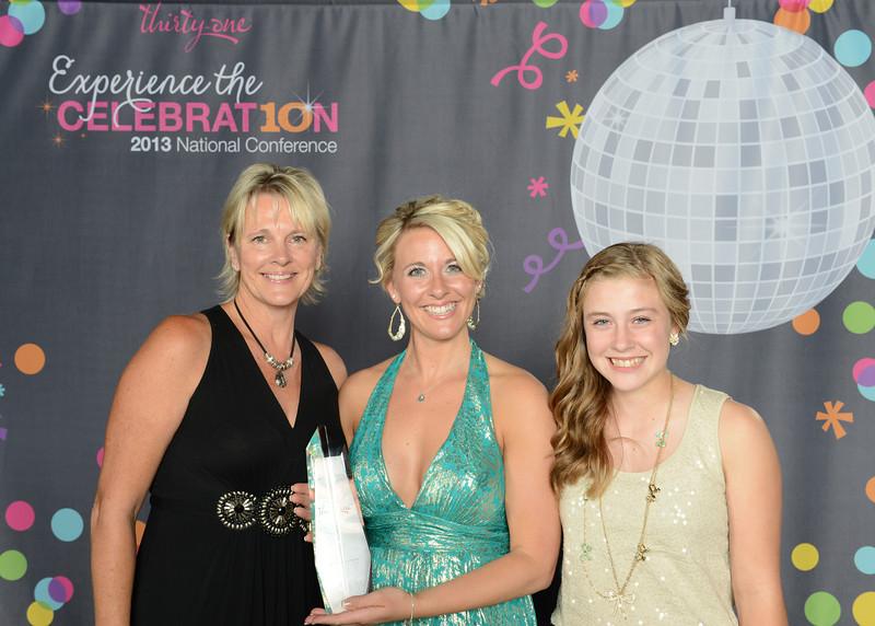 NC '13 Awards - A2 - II-402_44159.jpg