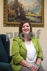 new-fairwood-umc-pastor-fulfills-ministry-calling-after-years-as-an-accountant