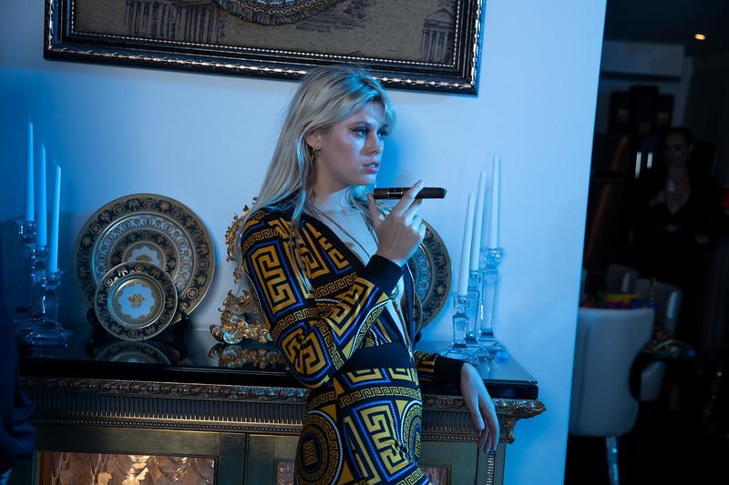 Jordon Cigar 6499.jpg