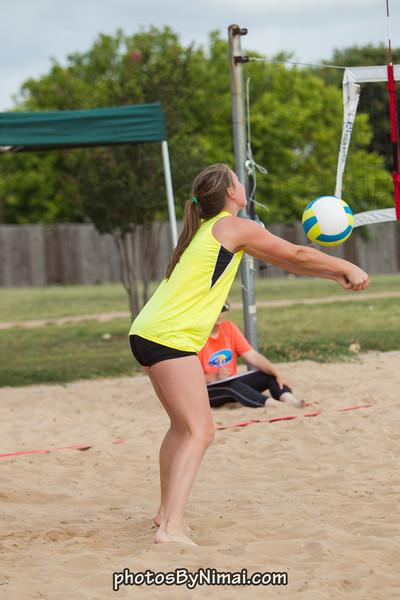 APV_Beach_Volleyball_2013_06-16_9088.jpg